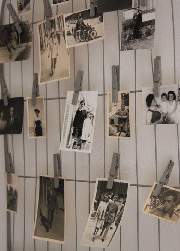 fotografije-na-zidu-7