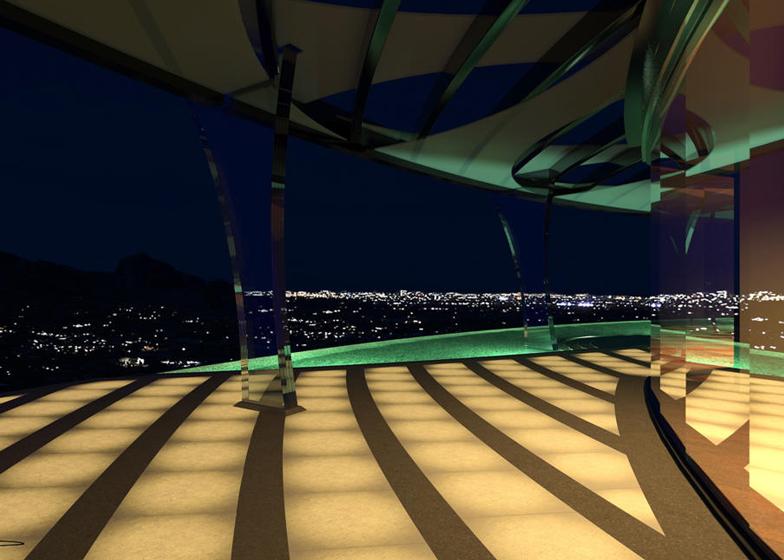 futuristicka-kuca-na-vrhu-planine-8