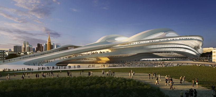 olimpijski-stadion-tokyo-2020-2