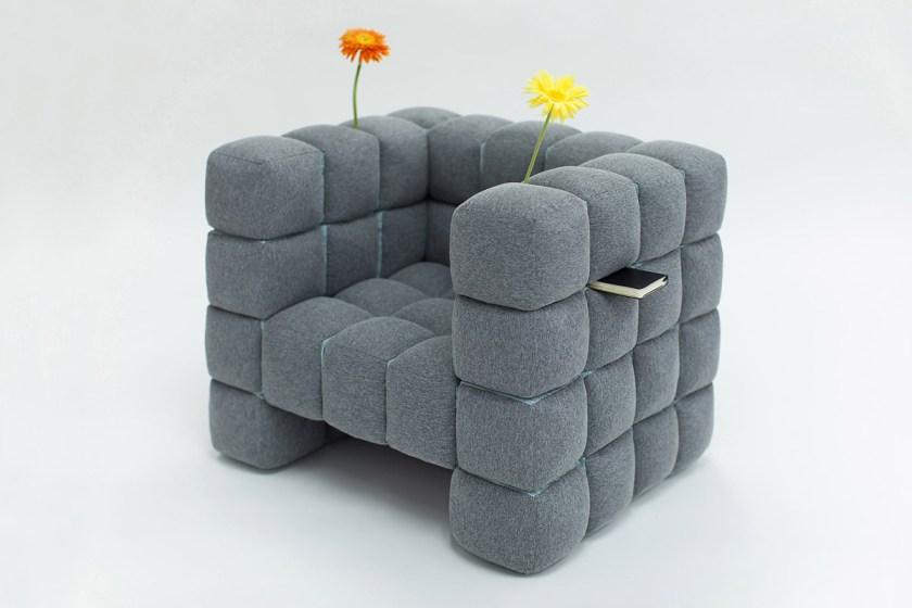 izgubljeno-u-fotelji-5