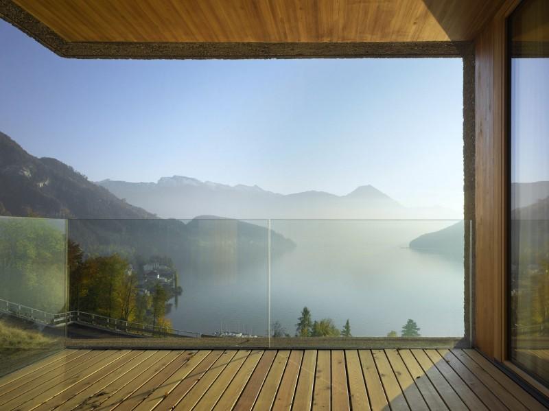 kuća-izvedena-u-kombinaciji-drvai-betona-15