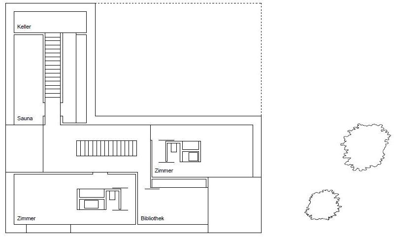 kuća-izvedena-u-kombinaciji-drvai-betona-18