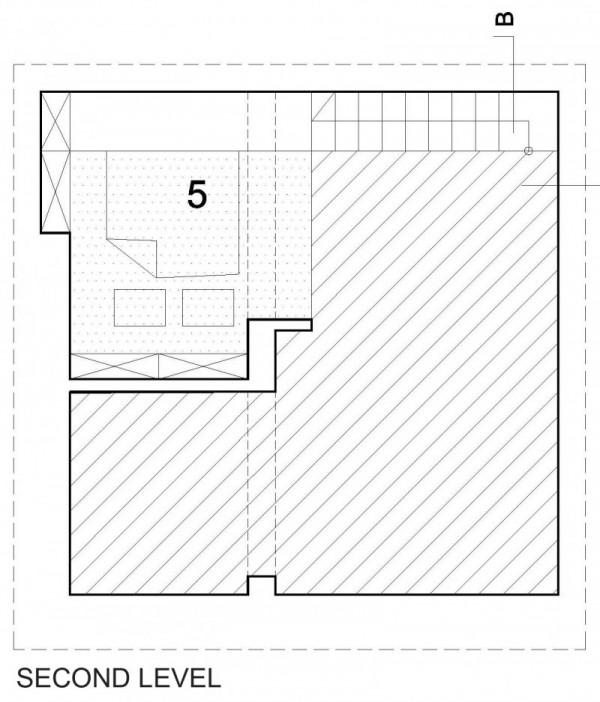 mini-stan-povrsine-29-m2-11