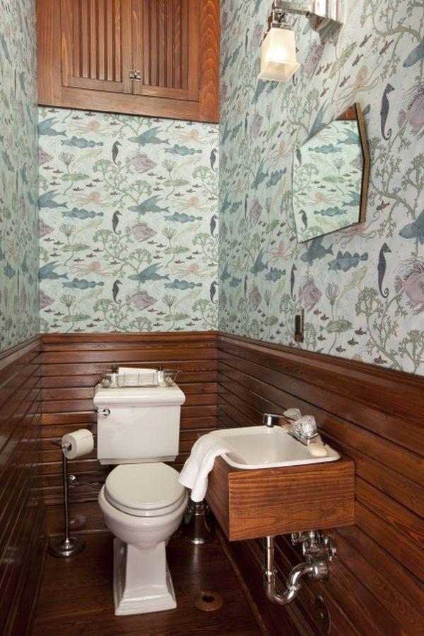 uredjenje-wc-4