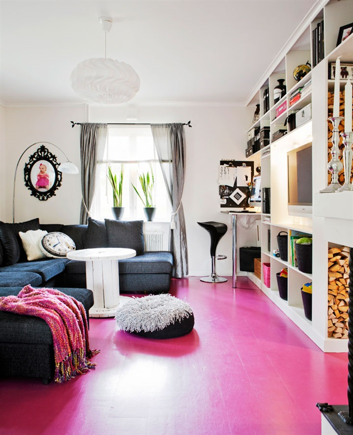 zidovi-podovi-zelena-roza-boja-11