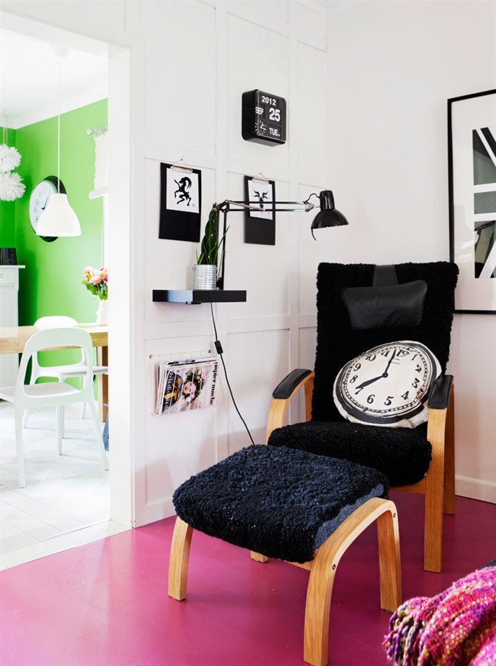 zidovi-podovi-zelena-roza-boja-9