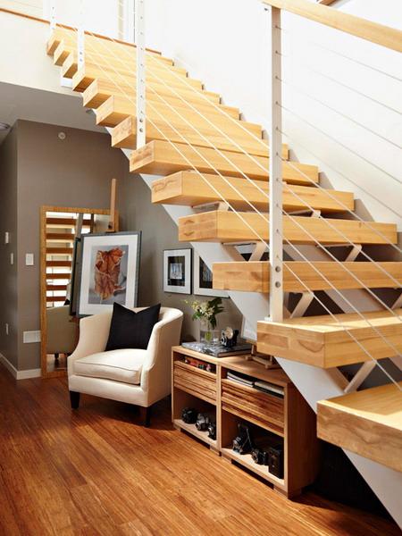 kako-iskoristiti-prostor-ispod-stepenica-10