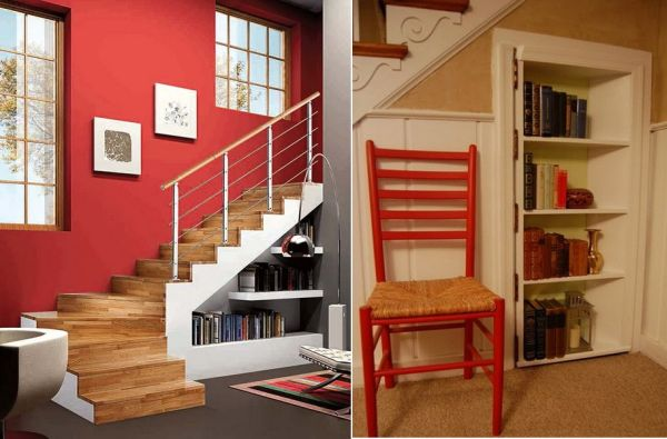 kako-iskoristiti-prostor-ispod-stepenica-28