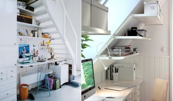 kako-iskoristiti-prostor-ispod-stepenica-ured-6