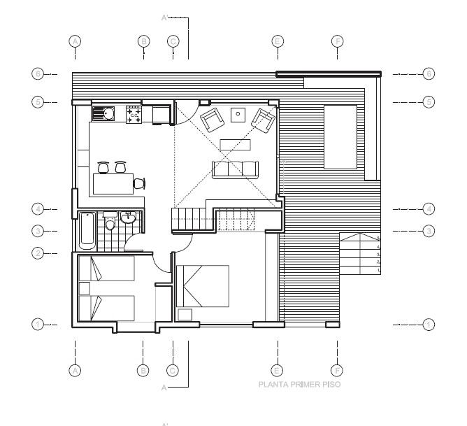 moderna-drvena-kuca-povrsine-100-m2-10
