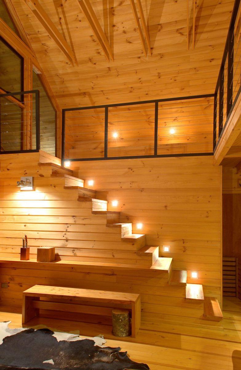 moderna-drvena-kuca-povrsine-100-m2-13