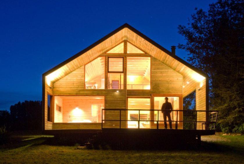 moderna-drvena-kuca-povrsine-100-m2-8