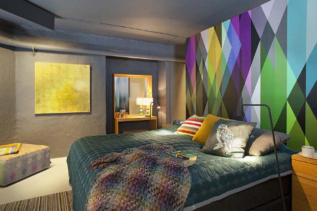 moderna-spavaca-soba-1