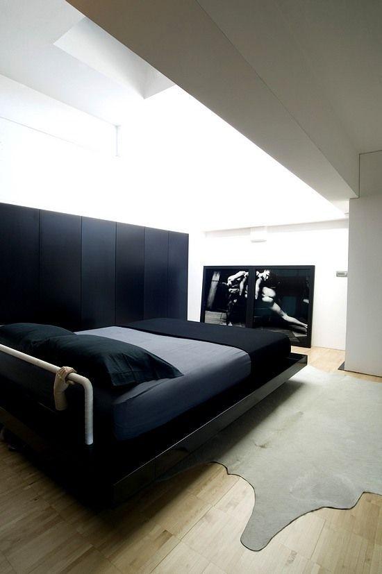 moderna-spavaca-soba-12