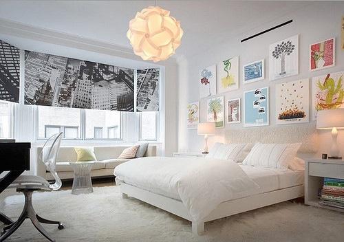 moderna-spavaca-soba-2