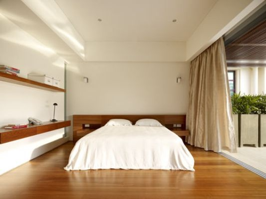 moderna-spavaca-soba-8
