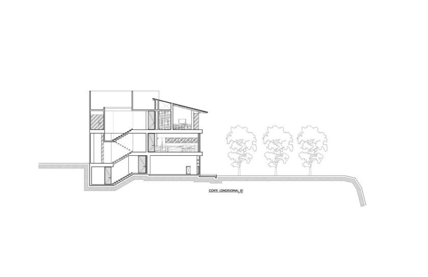 casa-encinos-2-30