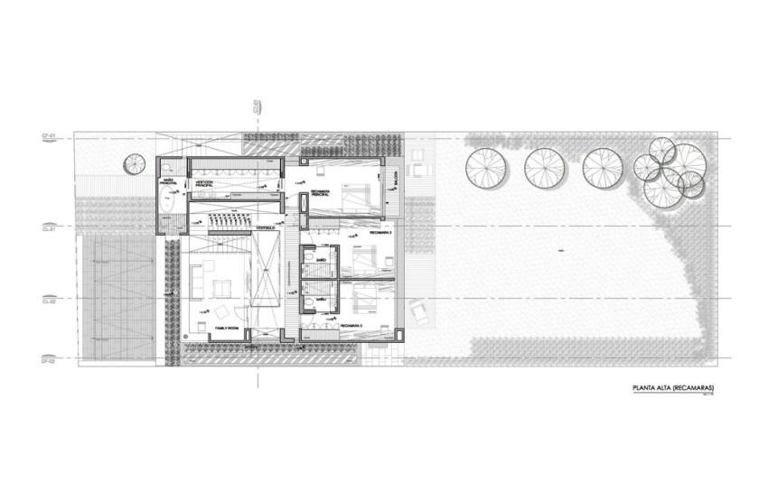 casa-encinos-2-32