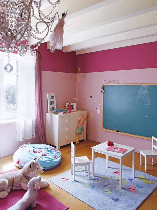 ideje-za-uredenje-djecje-spavace-sobe-9