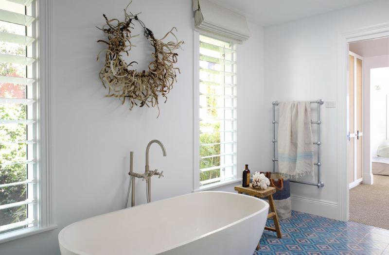 ideje-za-uredenje-kupaonice-11