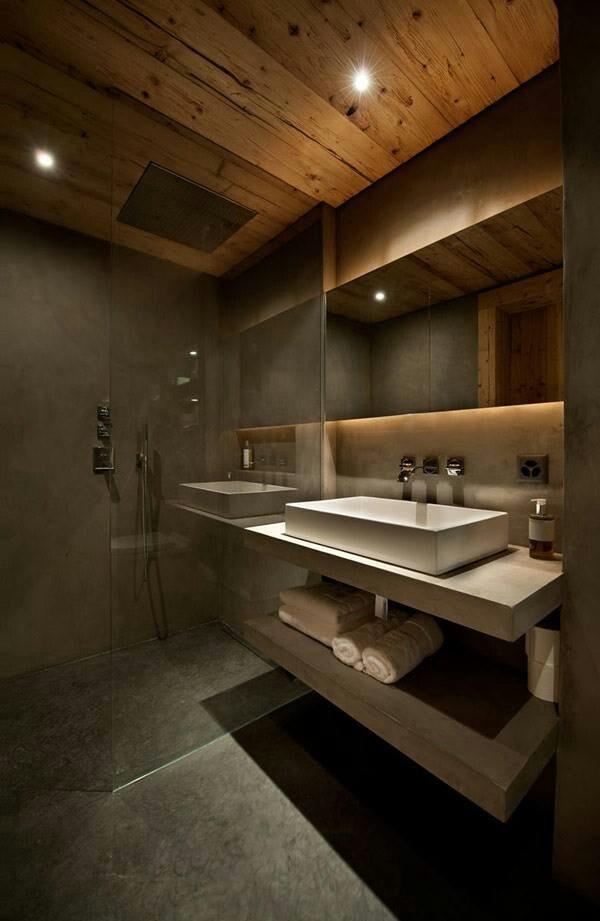 ideje-za-uredenje-kupaonice-13