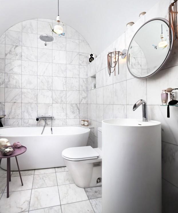 ideje-za-uredenje-kupaonice-29