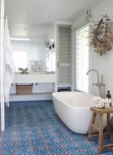 ideje-za-uredenje-kupaonice-5