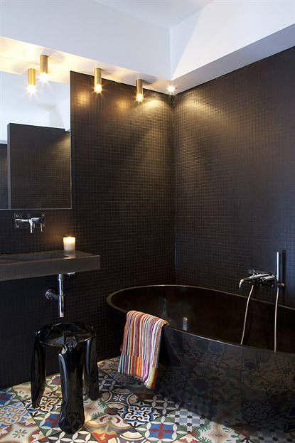 ideje-za-uredenje-kupaonice-6