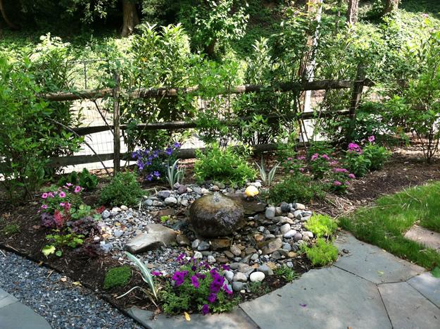 labirint-za-meditaciju-u-središtu-vrta-3