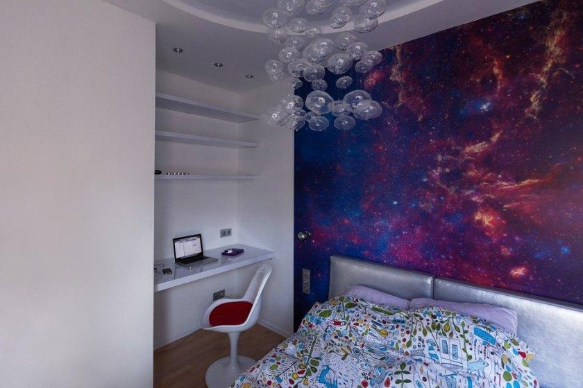svemir-kao-inspiracija-za-uredenje-stana-14