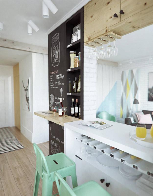 kako-urediti-stan-u-prostoru-od-45-m2-3