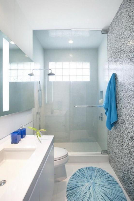 male-kupaonice-13
