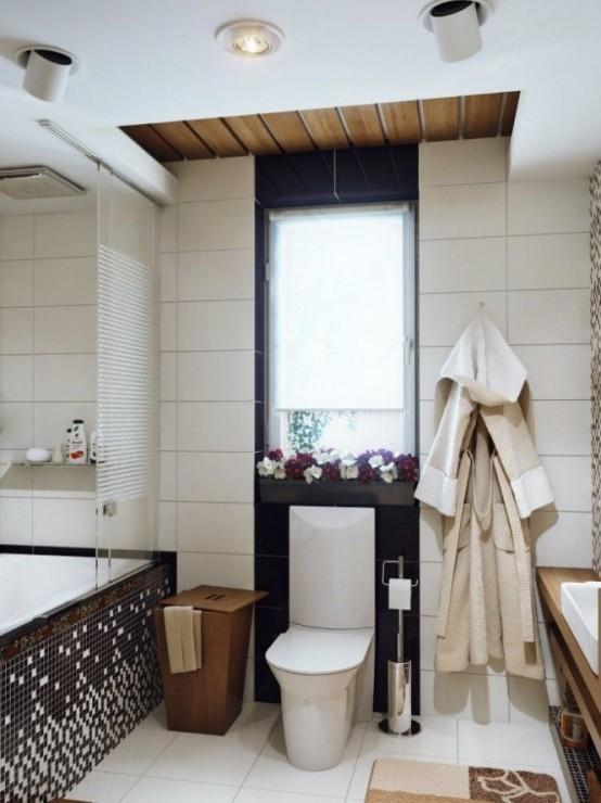 male-kupaonice-15