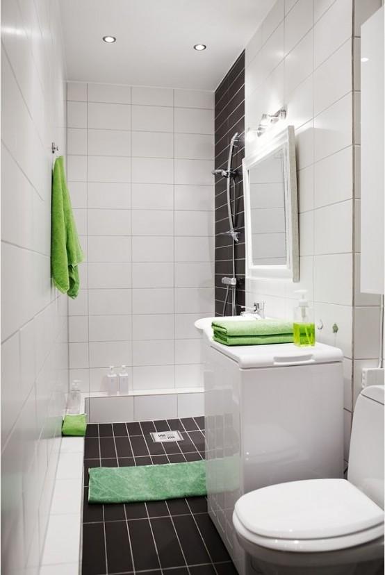 male-kupaonice-16