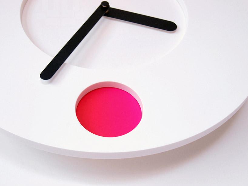 duncan-shotton-sat-koji-mijenja-boje-kako-vrijeme-prolazi-2