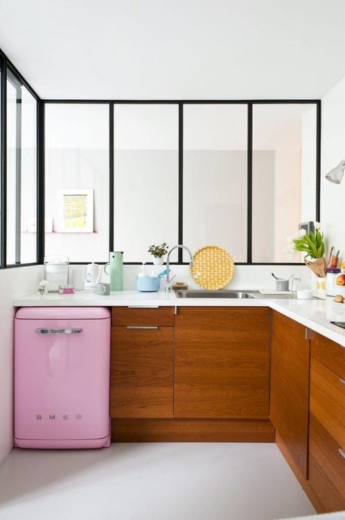 primjeri-kuhinja-10