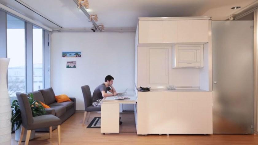 inovativno-rjesenje-za-uredenje-malih-stanova-3