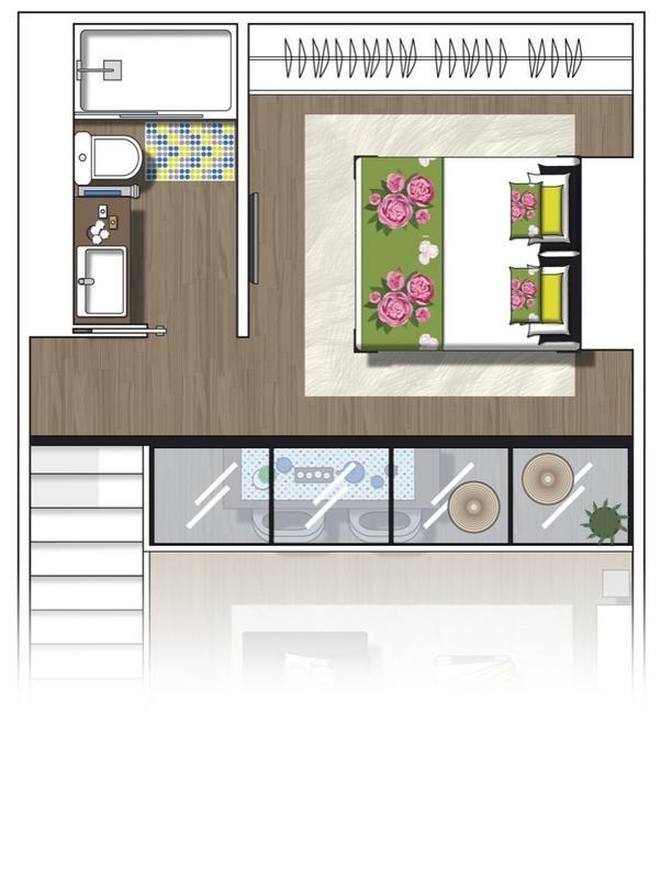 dvosoban-stan-na-dvije-etaze-11