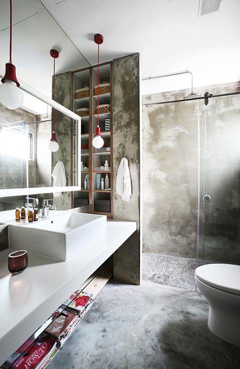 kupaonica-uređena-u-industrijskom-stilu-19