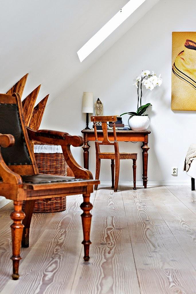 svedski-dom-od-155-m2-5