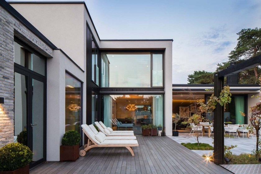 villa-j-johan-sundberg-architecture-14