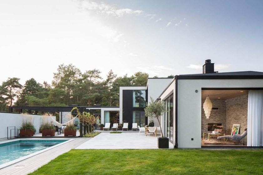 villa-j-johan-sundberg-architecture-17