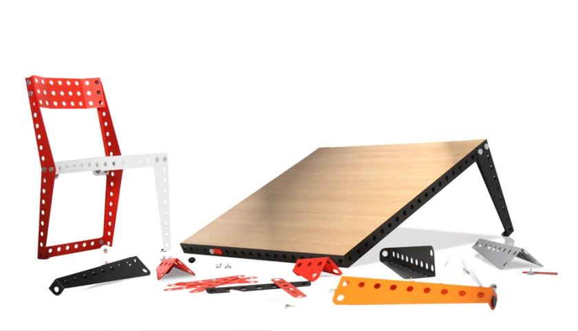 meccano-home-metal-modules-evolving-furniture-12