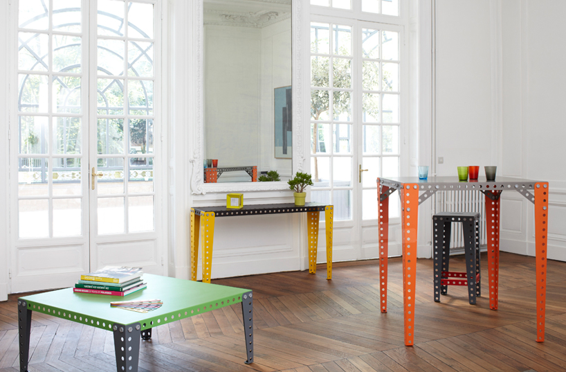 meccano-home-metal-modules-evolving-furniture-2