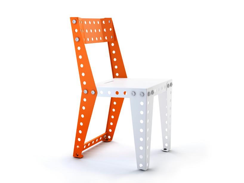 meccano-home-metal-modules-evolving-furniture-7