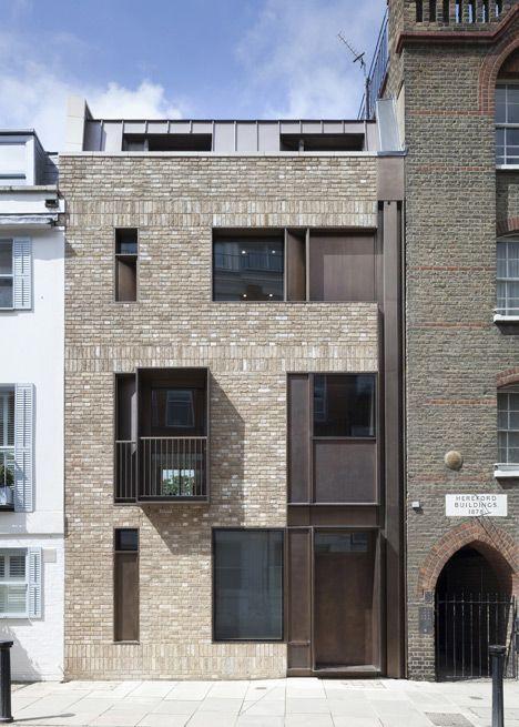 fasade-od-cigle-5