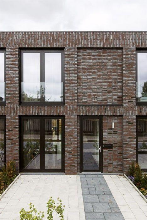 fasade-od-cigle-8