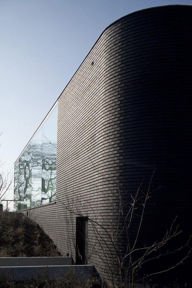 fasade-od-cigle-9