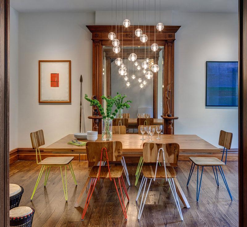 luster-iznad-stola-10