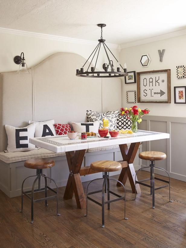 luster-iznad-stola-15